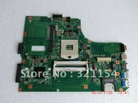 Laptop mainboard / motherboard K55VM for ASUS 100% Tested & working well + warranty 30 days