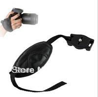 Camera Hand Grip Strap For Canon Olympus Nikon Pentax Fuji ect.