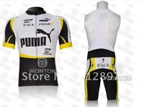 hot sale!2012  Short Bib Sleeve Cycling Wear/ciclismo jersey/bicycle clothes