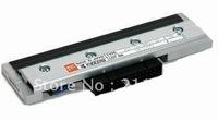 Special supply zebra 105SE 200DPI barcode printing bar code printing head /105SE head 105SE parts