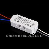 61% discount FEDEX 220-240V GET-1002 80W Transformer for Halogen Light Bulb Quartz lamp Hanging lamp Low voltage lamp JINDEL