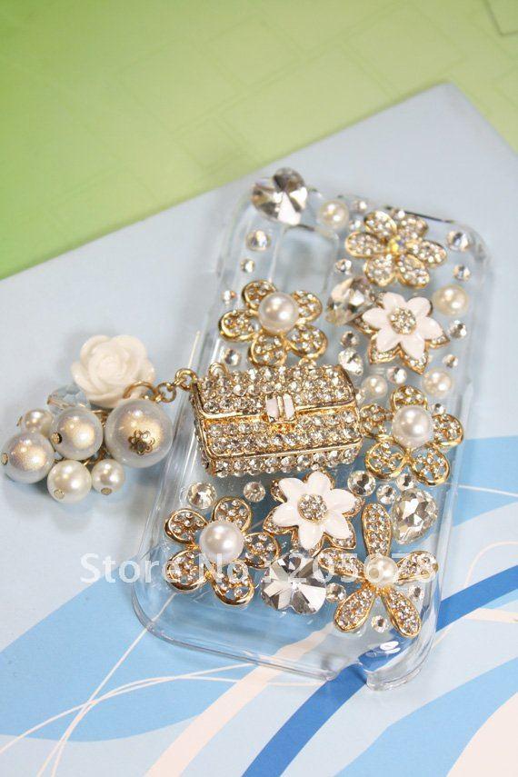 Phone-case-for-Samsung-Mesmerize-i500-Verizon-Fascinate-Galaxy-S-case