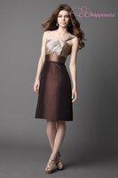 Платье для подружки невесты Cchappiness  1331005037