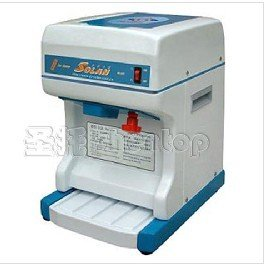 Shentop Ice Shaving Machine SL-218 [2013](China (Mainland))