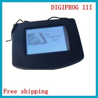 Most powerful cool price Digiprog 3 car ECU programmer with wonderful tool
