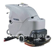 electric floor cleaner promotion