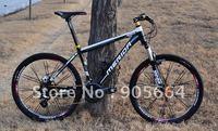 Free Shipping,EMS.mountain bike.racing bicycle.24 speed.complete bike.merida sub 650.Original