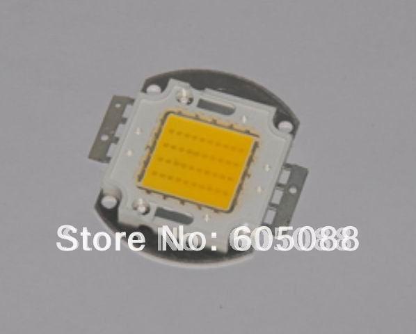 40w USA Bridgelux chips superflux high power led backlight module,4500-5000lm, lifespan>50,000hrs,15pcs/lot,free shipping!(China (Mainland))
