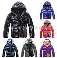 Мужская толстовка HIGH QUALTY 600G ONSALE! NEW-arrival sports Hoodies & Sweatshirts women's men's hoodies best christmas gift