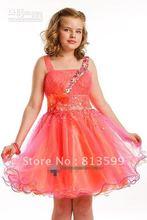 popular girls easter dress