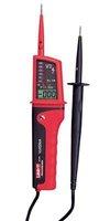 Free shipping ! UT15C Multifunction Voltage Tester