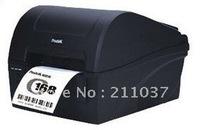 The PosteK /Postek C168 label bar code printers thermal transfer clothing label tag machine