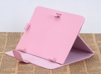 9.7 inch android tablet pc case for onda VI40 ANSON M12 M19 case E S10,QPAD P97 ,newsmy K97 A1 T10