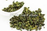 2014 Imperial Spring Anxi Xiping Ben Shan(Original Mountain) Oolong Tea-100g Sample