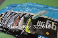 YY BG66 SP badminton rackets strings,badminton strings