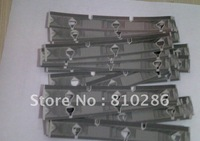 Wholesale 20pcs/lot for bmw pixel repair tool for dashboard