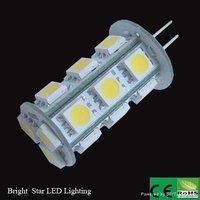 Источник света для авто 9 DIY drl DC 12V
