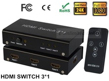 3 hdmi splitter promotion