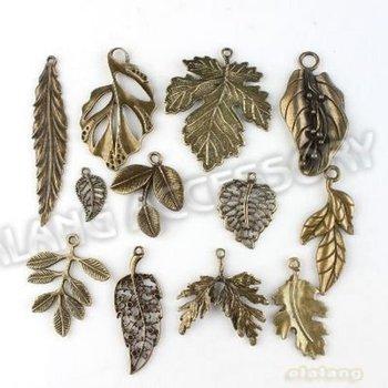 Аксессуары богемы кристалл серьги из бисера серьги стержня серьги женщин 519.
