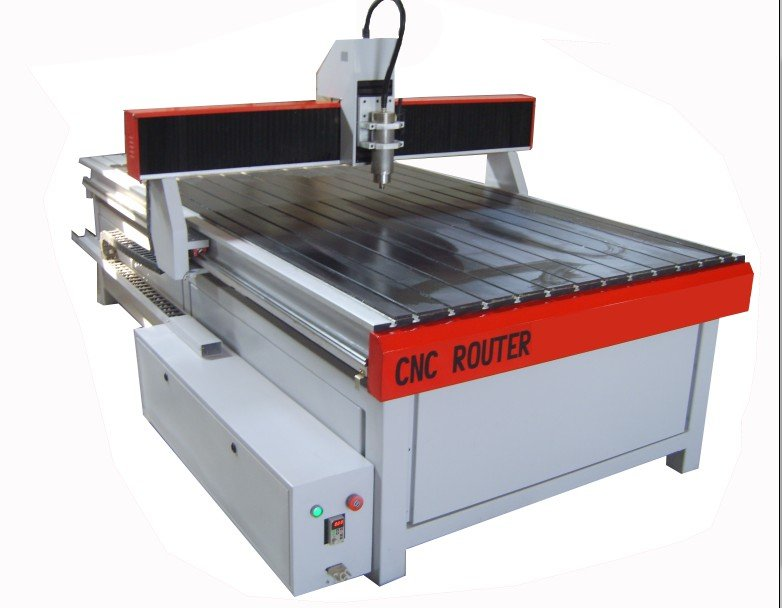 Combination Woodworking Machines For Sale Ireland | Woodworking Plans