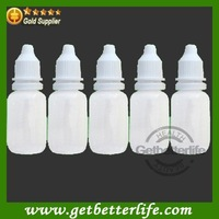 tattoo supplies - 10 Empty Bottles for Tattoo Ink Supply 10ml each free shipping