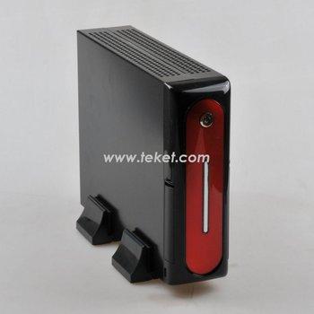 E122D Thin Client, Smart Office PC,Home PC
