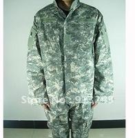 TAD Waterproof Breathable Soft Outdoor sharkskin Stalker Soft Shell V 4.0 Coats Jacket Hoodie