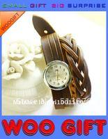 Наручные часы w/16/50% w4016