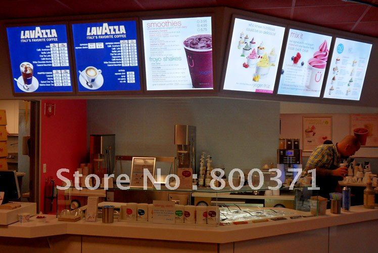 menu board reviews online shopping reviews on restaurant menu board