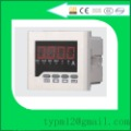 Free shipping! AC Voltage Panel ampere digital panel meter
