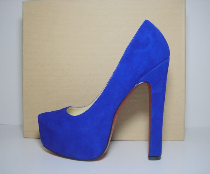 Pump Heels For Women