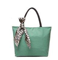wholesale  sale pu Leather Women's Tote Shoulder Bags Handbag/bag/purse Pastel Korea tote bag.FD7808