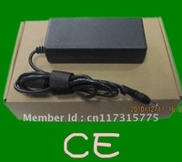 DHL Free Shipping!  Replacement Notebook Charger 20pcs/Lot 5.5*2.5mm 19V 3.42A For Benq CE