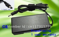 Very Popular Low-Price 220V Charger Adapter 65W 19V 3.16A 5.5*2.5mm CE DHL Free Shipping 10pcs/lot