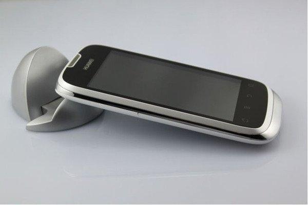 мини опера на телефон соник: