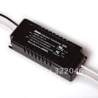 61% fedex 110-130V Transformer GET-19 60W for Halogen Light Bulb Quartz lamp Hanging lamp Low voltage lamp JINDEL