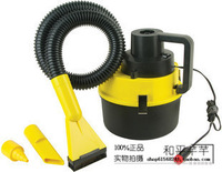 Car vacuum cleaner car vacuum cleaner high power super 90w wet and dry vacuum cleaner