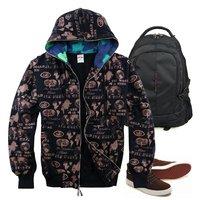 Мужская толстовка fashionYmcmb /sweatshirt