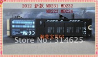 2012  New  Model   For  Macbook  Air  MD224 MD223 MD231 MD232  512GB  SSD    Solid State Drive
