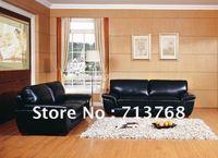 Modern furniture / living room leather/  fabric sofa/ corner sofa / sectional sofa MCNO688