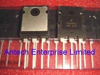 10PCS FGL40N120ANDTU FGL40N120 FGL40N120AND Transistor TO-264, new and original