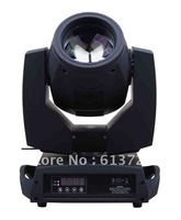 200W Moving head beam light/ Newest Moving heads light