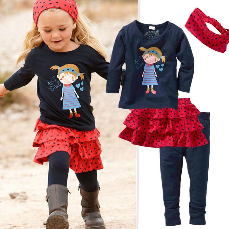 Модная Детская Одежда Дешево С Доставкой
