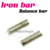 RC helicopter Sanhuan spare parts SH 6026-1 Iron bar to balance bar(China (Mainland))