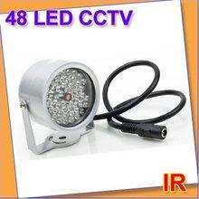 wholesale led infrared illuminator