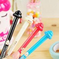 Шариковая ручка 0,5 48pcs