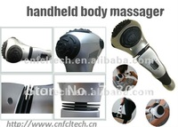 body massage vibrator hot new product for 2012