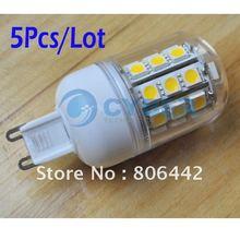 g9 bulb price