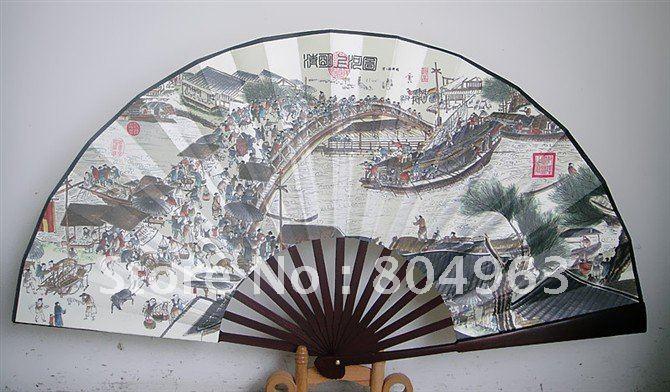 Oude chinese kunst en kunstnijverheid promotie winkel voor promoties oude chinese kunst en - Oude huisdecoratie ...