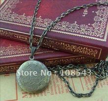 prayer box necklace price